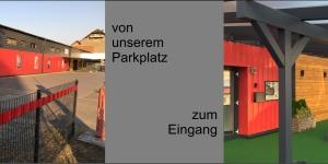 02-tanzschule-parkplatz-eingang