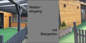 03-tanzschule-nebeneingang-und-biergarten