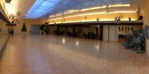 07saal-1-vom-eingang-her