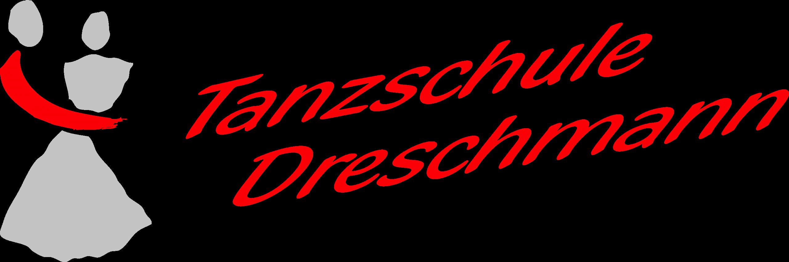 Tanzschule Dreschmann